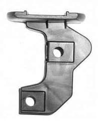 Крепеж бампера передний левый БМВ 5 E39