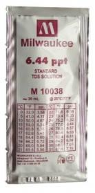 Жидкость для калибровки тестера Water-i.d FT36 TDS (6.44 ppt) 20 мл