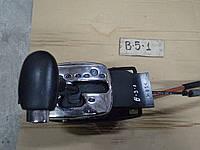 Кулиса селектор АКПП VW Passat B5 1.8 2001 г.в., 3B0713111L