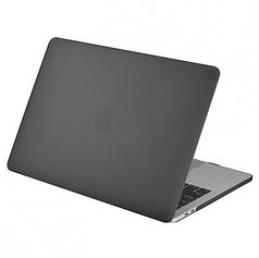 Чехлы - накладки для MacBook