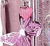 Top Model Пенал Fantasy Model Балет с наполнением Топ Модель Балерина, фото 4