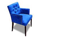 Кресло Ришелье, фото 1