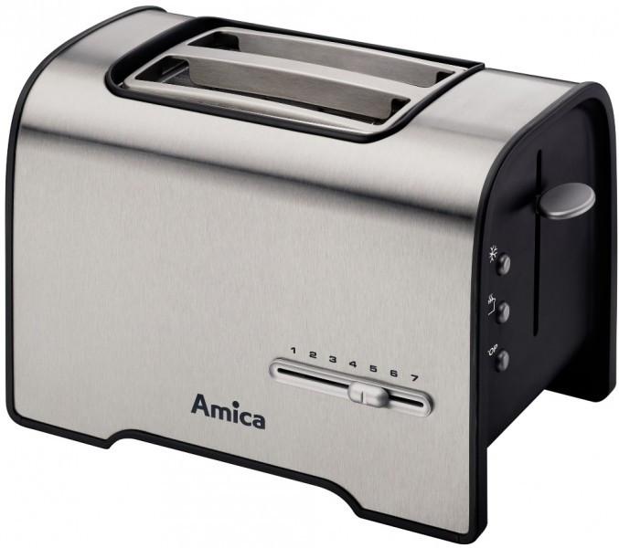 Тостер Amica TH3021 (F00167535)