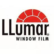 LLumar ATN 20 N SR HPR