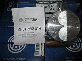 Поршневая Кострома  Ваз 2101 79.40 Кострома моторокомплект