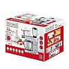 Кухонная машина Royalty Line RL-PKM-2100BG Silver (4250588728919), фото 2