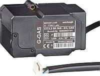 Сервопривод газовой заслонки для горелок Weishaupt STE 4,5 B0.36/6-01L 24V Gas (We-651101)