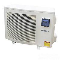 """Тепловой насос для бассейнов """"Optima"""" 26400, для бассейнов объемом до 25 000 л"""
