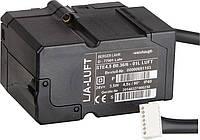 Сервопривод воздушной заслонки для горелок Weishaupt STE 4,5 B0.36/6-01L 24V Luft (We-651103)