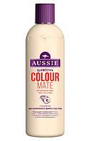 Шампунь AUSSIE для фарбованого волосся Colour Mate