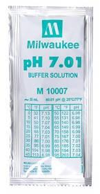 Жидкость для калибровки pH тестер Water-i.d FT11 (pH 7) 20 мл