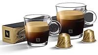 Nespresso Nicaragua (10 капсул), фото 1