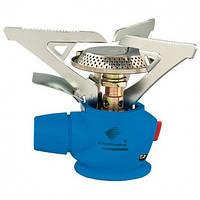 Газовая горелка Campingaz Twister Plus 270 PZ (3138522041878)