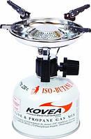 Газовая горелка Kovea Scout TKB-8911-1 (8909000501034)