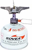 Газовая горелка Kovea Supalite Titanium KB-0707 (8809000501393)