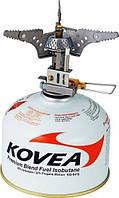Газовая горелка Kovea Titanium KB-0101 (8809000501263)