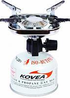 Газовая горелка Kovea Vulcan TKB-8901 (8809000501195)