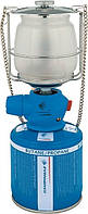 Газовая лампа Campingaz Lumostar Plus PZ (3138522041960)