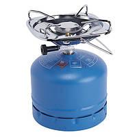 Газовая плитка CAMPINGAZ Super Carena Stove (3138520314837)