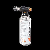 Газовый резак Kovea Micro KT-2301 (8809000506541)