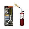 Газовый резак Kovea Propan Twin Brazing KT-2910 (8806372093037)