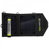 Комплект для зарядки Goal Zero Switch 8 Kit (847974000670)