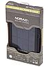 Солнечная батарея Goal Zero Nomad 7 (847974001981)