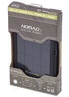 Солнечная батарея Goal Zero Nomad 7 (847974001981), фото 1
