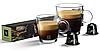 Nespresso TAMUKA mu ZIMBABWE (10 капсул)