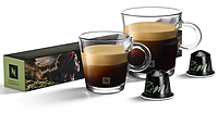 Nespresso TAMUKA mu ZIMBABWE (10 капсул), фото 1