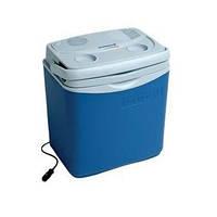 Автохолодильник CAMPINGAZ Powerbox TE 24 L CMZ228 (4823082706129)