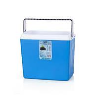 Автохолодильник Thermo TR-122A (12V) (4823082713127)