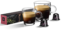 Nespresso ESPERANZA de COLOMBIA (10 капсул), фото 1