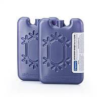 Акумулятор холода Thermo Cool-ice 2*200 гр. (4820152617378)