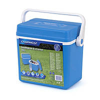 Термобокс Campingaz Isotherm Extreme 10l Cooler (4823082704392)