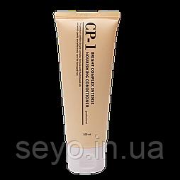 Протеиновый кондиционер д/волос Esthetic House CP-1 BC Intense Nourishing Conditioner, 100 мл