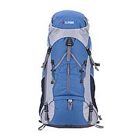 Экспедиционный рюкзак RED POINT Hiker 75 (4820152616920)