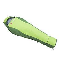Детский спальный мешок RED POINT Bran (4820152616791)