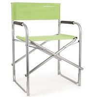 Раскладной стул Кемпинг HS-2601 (4823082701544)