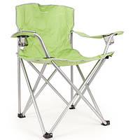 Раскладной стул Кемпинг QAT-21063 (4823082701551)