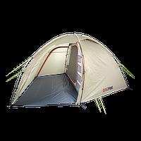 Палатка RED POINT Kimeriya 4 (4820152616821)