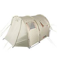 Палатка RED POINT Tavrika 4 (4820152616814)