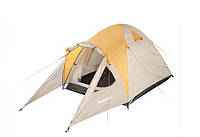 Палатка Кемпинг Light 2' (4823082700509)