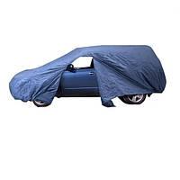 Тент Кемпинг для автомобиля (4820152613714)
