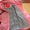 Детская куртка  ветровка оптом 80-86-92-98-104