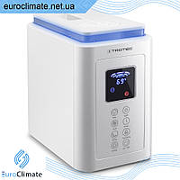 Ультразвуковий зволожувач повітря B 5 E