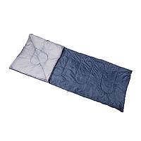 Спальный мешок-одеяло Scout Кемпинг (4823082700370)