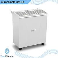 Зволожувач повітря B 400 - 60 л / 24 год (макс.)