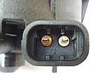 Корпус топливного фильтра (под элемент 120mm) на Renault Trafic (2001-2014) Purflux (Франция) FC580E, фото 7
