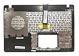 Оригінальна клавіатура для ноутбука Asus X550, K550V, Y582, X552E, A550L, Y581C, F550, R510JK series, фото 2